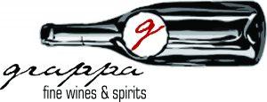 grappa-fineWine-spirts