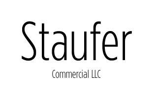 Staufer-Commercial-LLC--logo