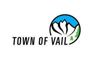 TOV-logo