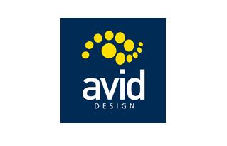 avid-design