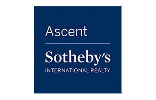 soothbys_logo