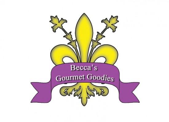 Becca's Gourmet Goodies, LLC