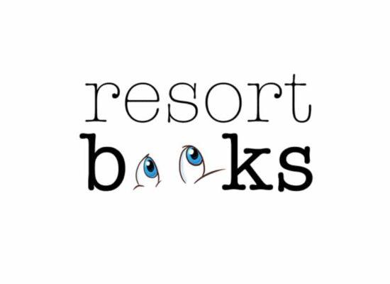 Resort Books