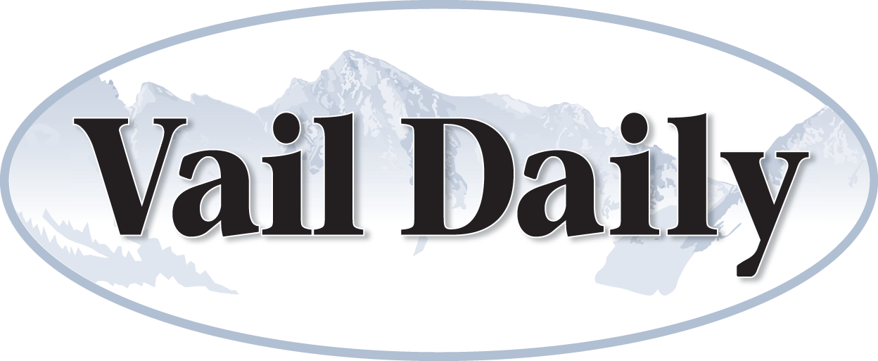 Image result for vail daily